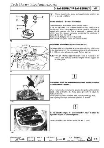 kubota generator wiring diagram geyser element lombardini engine manuals parts catalogs diesel