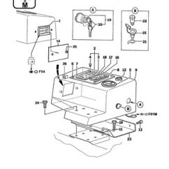 Hyster Forklift Wiring Diagram 3 5 Mm Jack Pel-job Excavator Service Manuals And Parts Catalogs