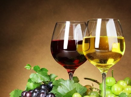 Good year for wine, bad for winegrowers