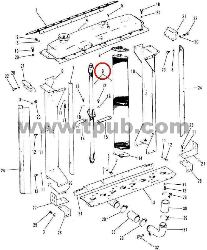 Saturn V F1 Engine Diagram F1 Bmw Engine Diagram Wiring Diagram
