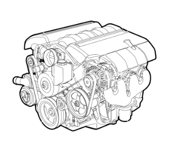 Engine Diagnostic Codes With Meaning