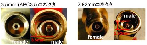 3.5mm_2.92mm