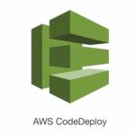 AWS CLIでCodeDeployを使ってみる(概要、オプション一覧)