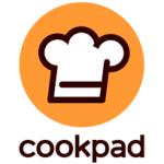クックパッドのiOSアプリ開発を加速させるスクリプト群