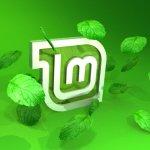 Ubuntu / Linux Mintでインストールしているオススメのアプリ