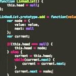 プログラマーの英語学習法