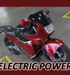 10 lessons learned from my electric motorcycle conversion [ 3832 x 2760 Pixel ]