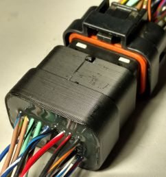 harness plug 19388430 10209376827206731 9102935169818078734 o 19400542 10209376889648292 4664140568464380523 o [ 1440 x 810 Pixel ]