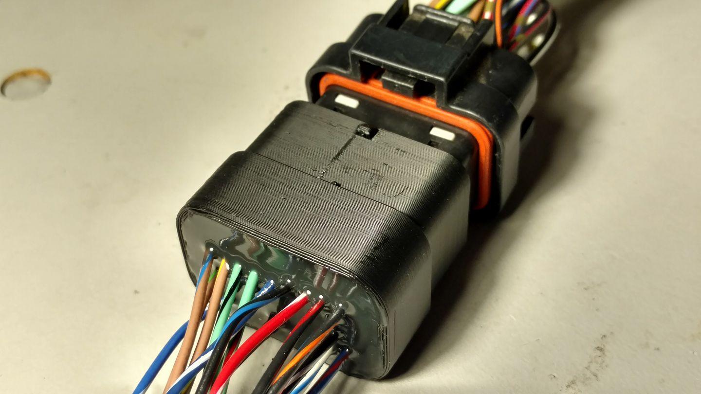 hight resolution of wiring harness plug u2013 engineered adaptersharness plug 19388430 10209376827206731 9102935169818078734 o