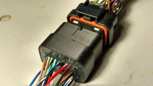 small resolution of wiring harness plug u2013 engineered adaptersharness plug 19388430 10209376827206731 9102935169818078734 o