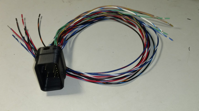 hight resolution of home audio wiring harness plug harness plug 19388430 10209376827206731 9102935169818078734 o 19400542 10209376889648292 4664140568464380523 o