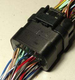 home audio wiring harness plug harness plug 19388430 10209376827206731 9102935169818078734 o 19400542 10209376889648292 4664140568464380523 o [ 1440 x 810 Pixel ]
