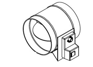 Vvt I Sensor VVT-i ES300 Sensor Wiring Diagram ~ Odicis