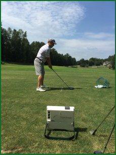 PXG Engineered Golf