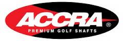 Accra-golf-logo