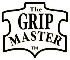 Gripmaster-logo