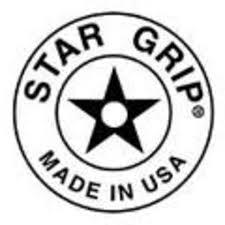 Star-grip-logo