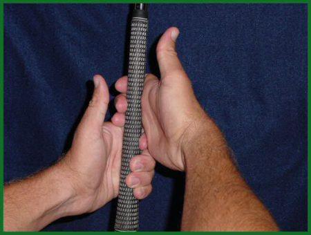 establishing-good-grip-450x340