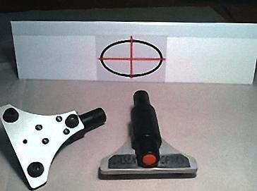 laser-optic-putter-alignment-resized (1)