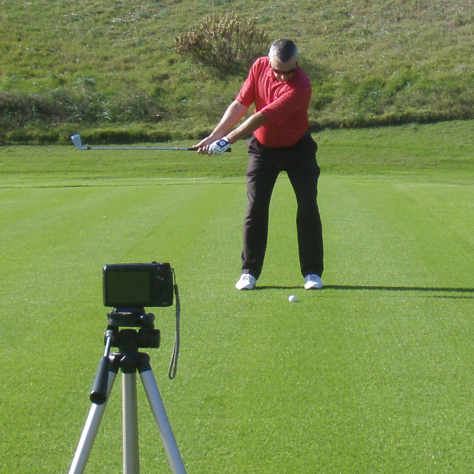Recording-Your-Golf-Swing1
