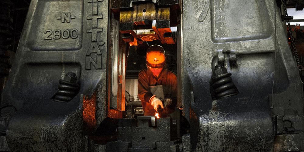 mizuno-hammer-forging