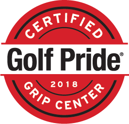 Golf-Pride-regripping-centre-2018-logo
