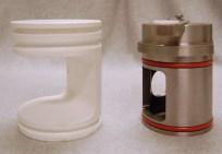 UHMW-Dosing-Piston-DSC_0056