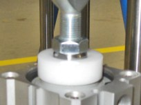UHMW-Piston-Plunger
