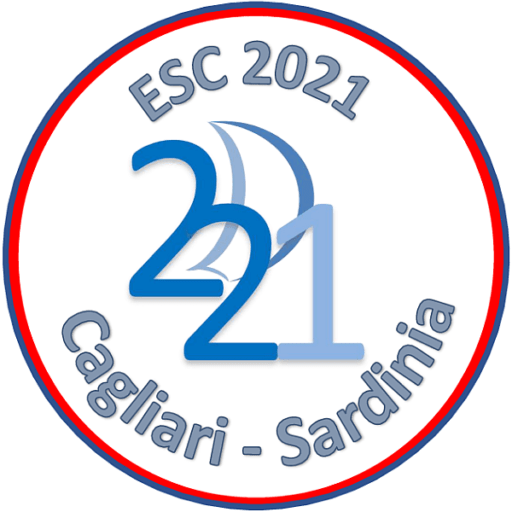 E.S.C. Engineering Sailing Cup 2021