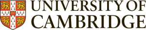 University-of-Cambridge_-Colour-logo-CMYK_DMSml