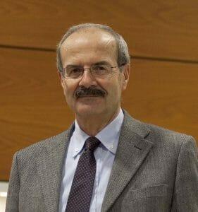 Giorgio Guzzoni