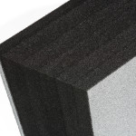 Microwave Absorbent Material