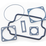 O-ring & Gaskets