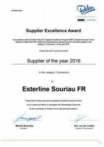 Fokker-Award-2016-bd.jpg_ico400