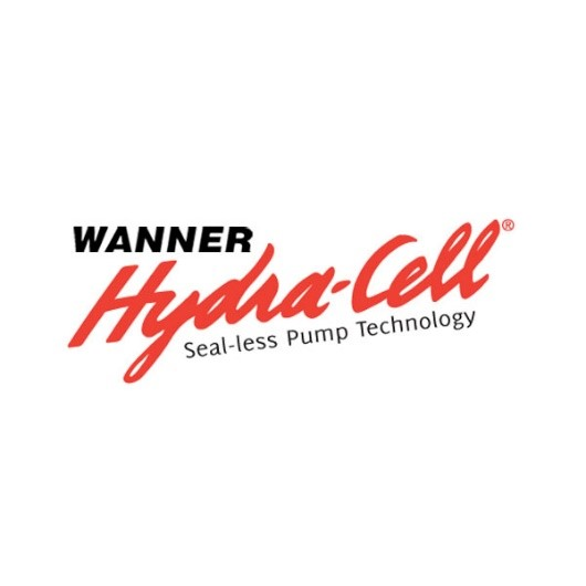 Wanner Hydra-Cell® Seal-less Pumps Generate Huge Interest at Petrotech Oil and Gas Show 2019