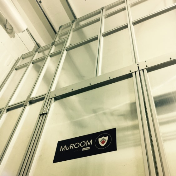 Magnetic Shield Corp. Builds Modular MuROOM Shielding Solutions For Leading USA Universities
