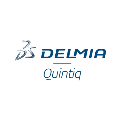DELMIA Quintiq Named a Leader in Gartner's 2019 Magic Quadrant for Sales and Operations Planning Systems of Differentiation