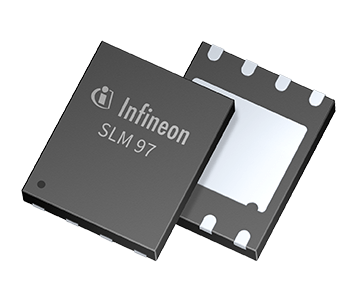 Arrow Electronics, Infineon and Arkessa work together to simplify secure and scalable cellular connectivity for IoT devices globally