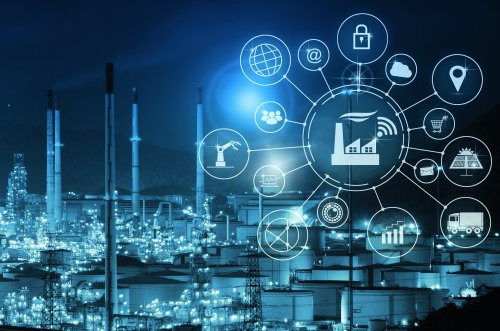 Softing Industrial Data Networks Presents Connectivity Solutions for the Process Industry