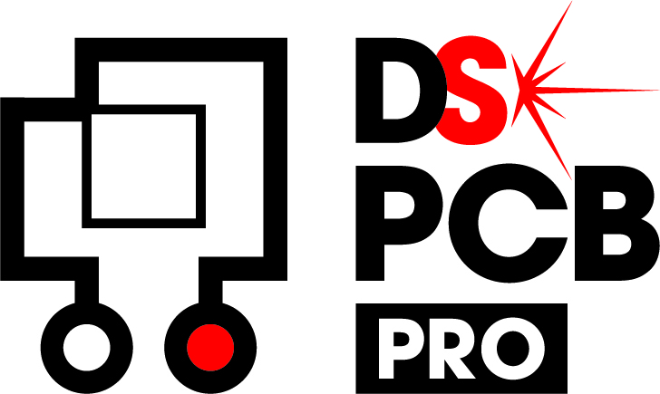 Rs Components Upgrades Designspark Pcb With High End Productivity Tools Engineering Update