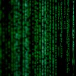(小ネタ)md5sumを使ってリモートにあるファイルとのチェックサムを検証するワンライナー
