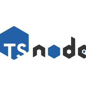 TypeScriptを手軽に実行できるPlayground環境の作り方