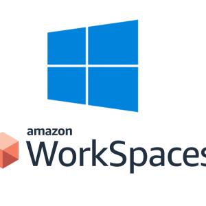 Windows 版 Amazon WorkSpaces での開発