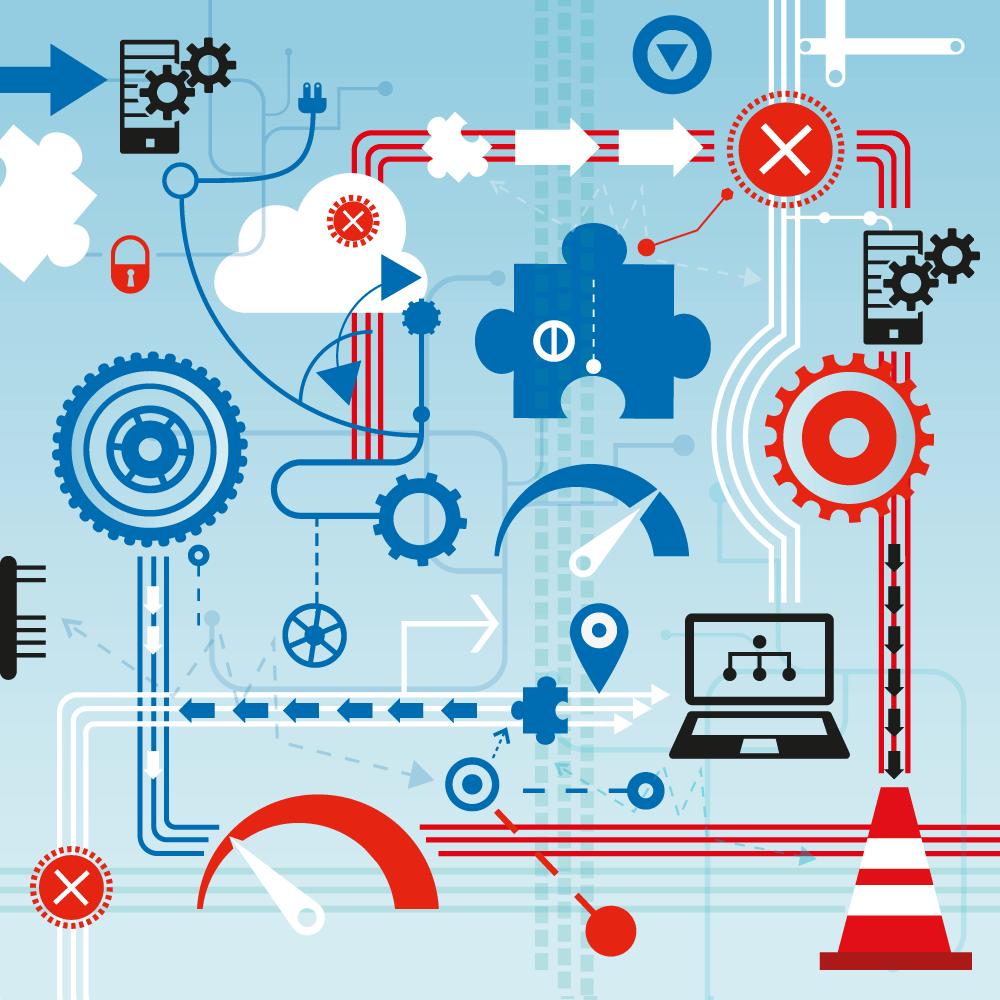New Era Microservices Architecture