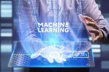 Machine Learning and the next decade