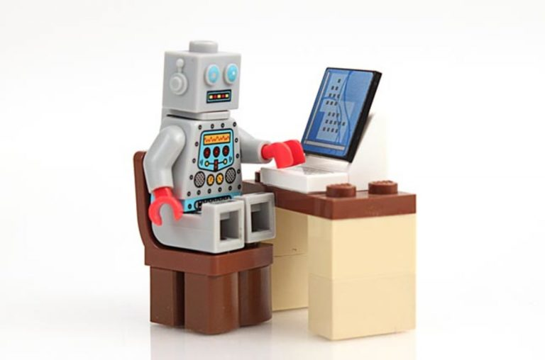 Chatbots, HR's new BFF!