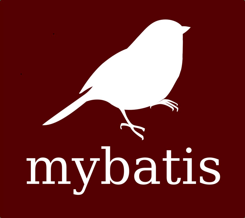 MyBatis Migration