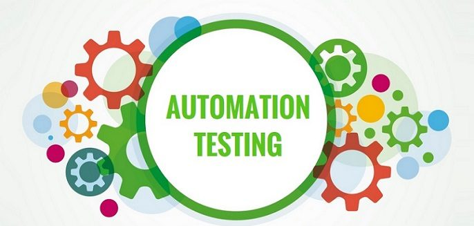 20 things for refactoring code in test automation