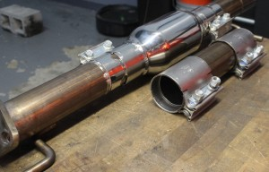 exhaust post 2