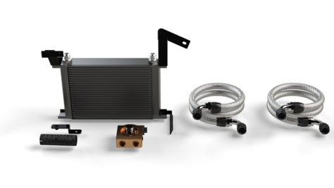 camaro-2-0t-oil-cooler-b-101